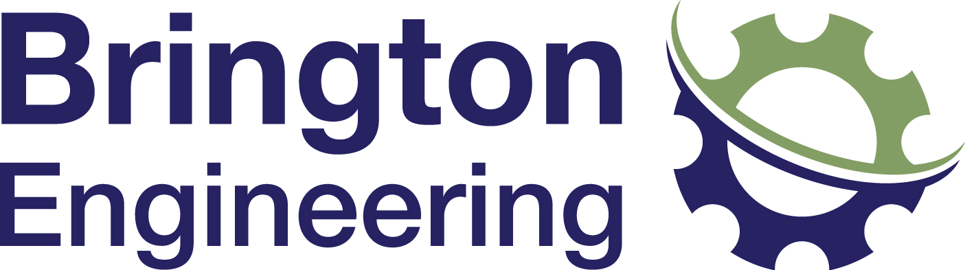 Brington Engineering